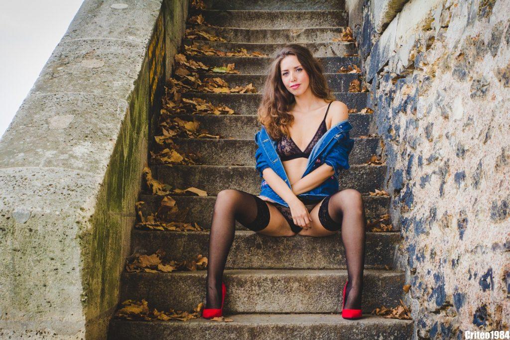 Photographe Sexy Lyon - Jonathan Bourrat BP56