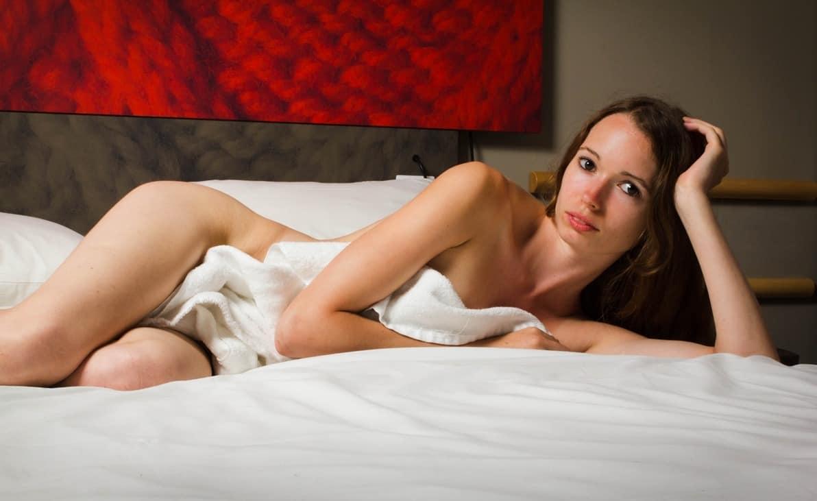 Photographe Nu Lyon - Jonathan Bourrat BP nudité suggérée