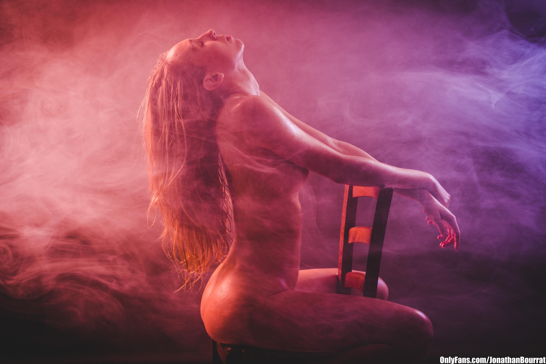 Photographe érotique Lyon - JB_Boudoir