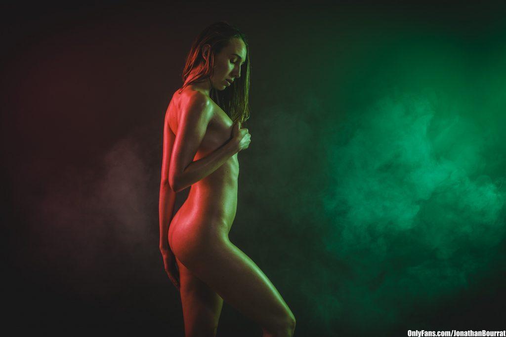 Photographe erotique Lyon (6)