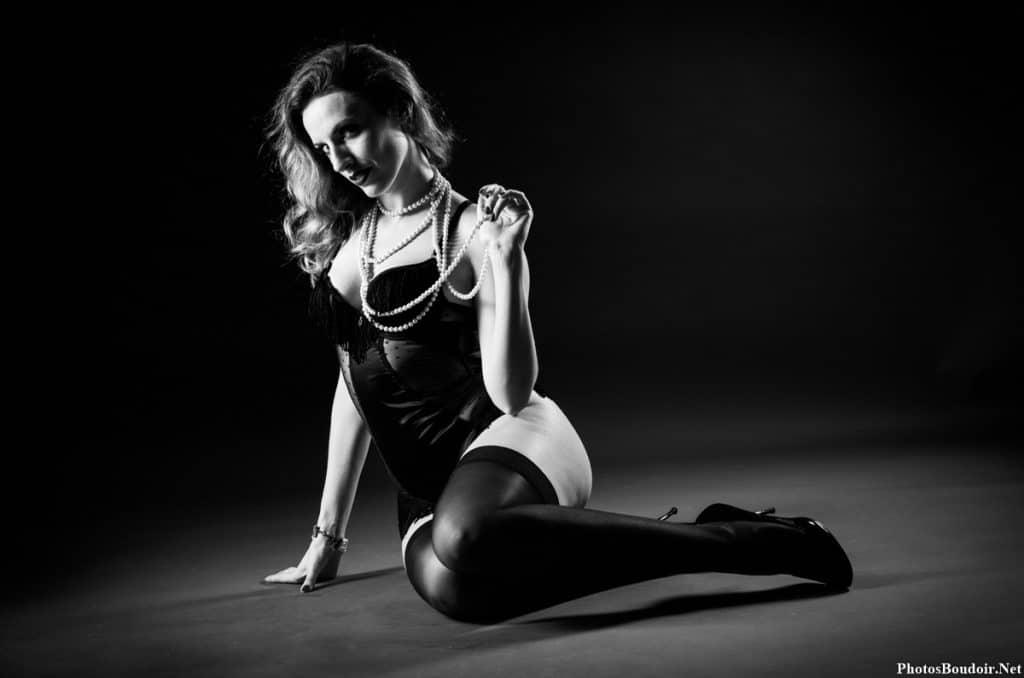 Photographe Pin'Up, Cabaret Burlesque et Glamour à Lyon (16)