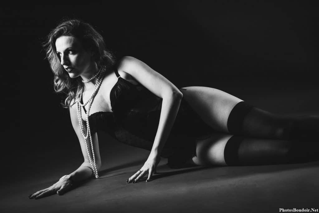 Photographe Pin'Up, Cabaret Burlesque et Glamour à Lyon (17)