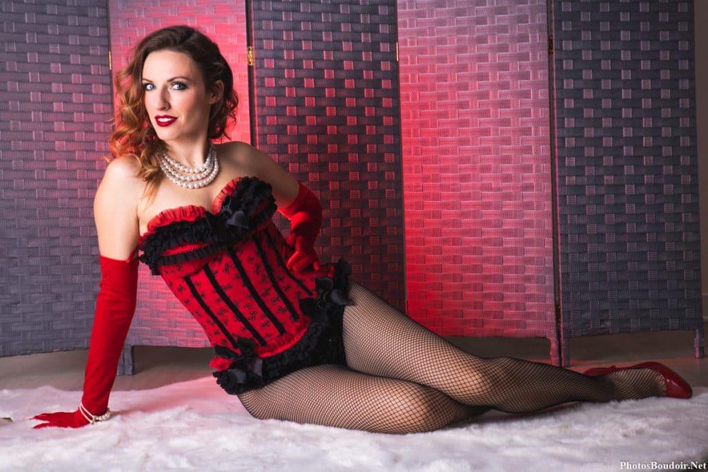Photographe Pin'Up, Cabaret Burlesque et Glamour à Lyon (20)
