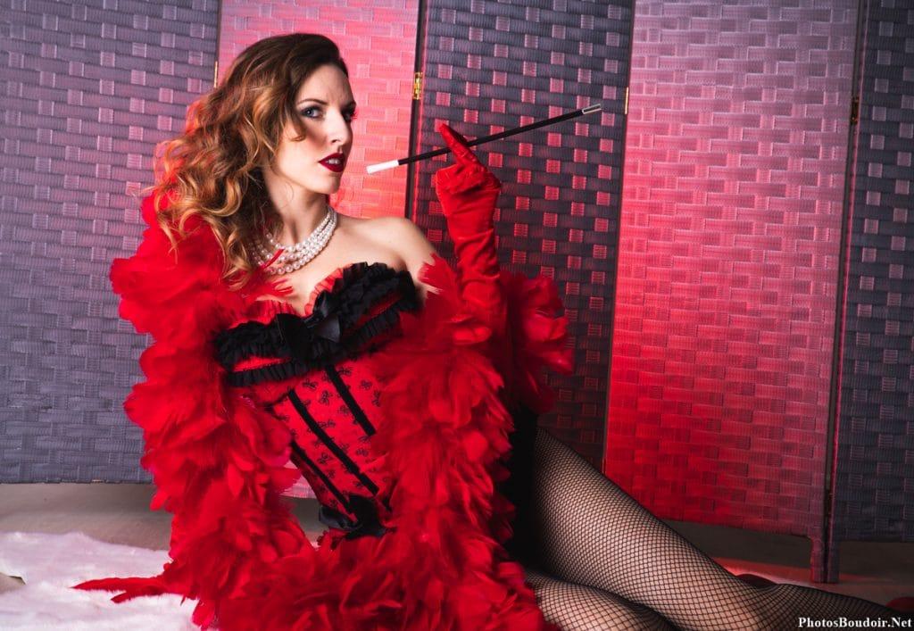 Photographe Pin'Up, Cabaret Burlesque et Glamour à Lyon (21)