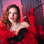 Photographe Pin'Up, Cabaret Burlesque et Glamour à Lyon (22)