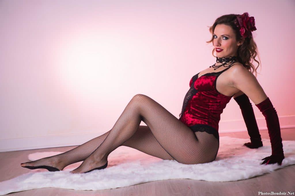 Photographe Pin'Up, Cabaret Burlesque et Glamour à Lyon (8)