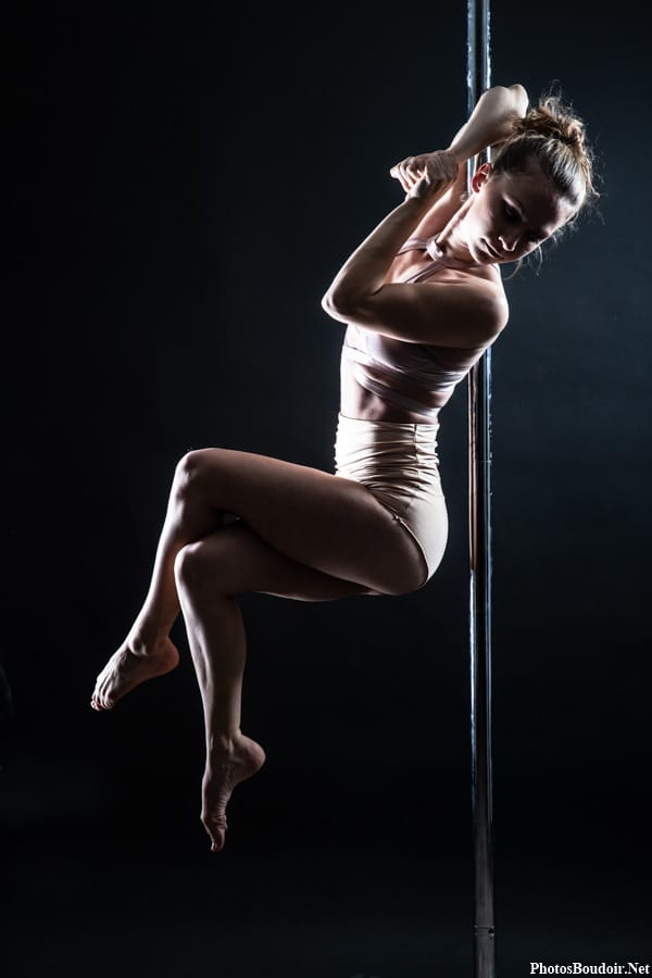 Photographe Pole Dance Lyon, Cabaret (23)