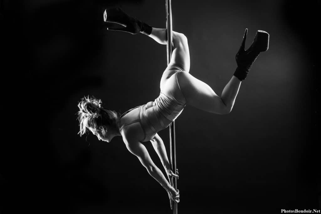 Photographe Pole Dance Lyon, Cabaret (30)